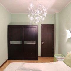 Апартаменты Five Star Apartment комната для гостей фото 4