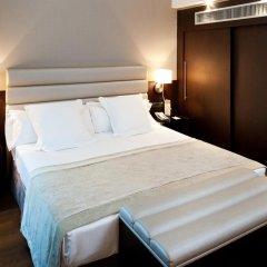 Catalonia Rigoletto Hotel 4* Стандартный номер с двуспальной кроватью фото 4