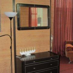 Mini hotel Angel комната для гостей фото 5