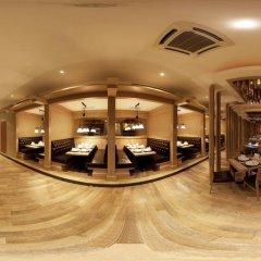 Гостиница Grand Nur Plaza Hotel Казахстан, Актау - отзывы, цены и фото номеров - забронировать гостиницу Grand Nur Plaza Hotel онлайн интерьер отеля