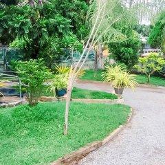 Sylvester Villa Hostel Negombo фото 9