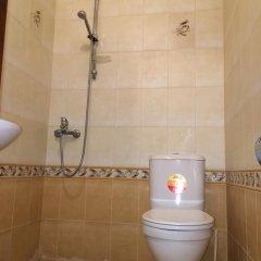 Гостевой Дом Лотос Стандартный номер с различными типами кроватей фото 6