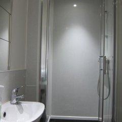 Отель The Horse & Stables Великобритания, Лондон - отзывы, цены и фото номеров - забронировать отель The Horse & Stables онлайн ванная фото 2
