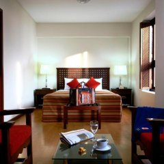 San Agustin El Dorado Hotel 4* Полулюкс с различными типами кроватей фото 4