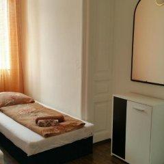 Апартаменты Raisa Apartments Lerchenfelder Gürtel 30 Студия с различными типами кроватей фото 5