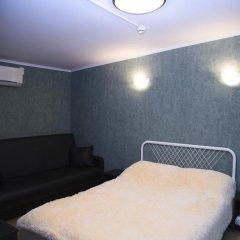 999 Gold Hotel Стандартный номер с различными типами кроватей фото 5