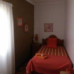 Отель Yellow House - Holiday's House детские мероприятия