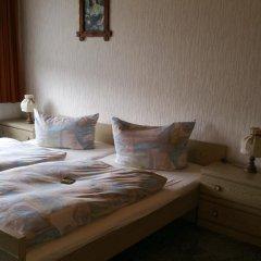 Hotel Zur Schanze 3* Апартаменты с 2 отдельными кроватями фото 3