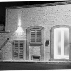 Отель Dimore Sovrane Альберобелло интерьер отеля фото 3