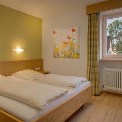 Hotel Gasthof Zur Post Унтерфёринг детские мероприятия фото 2