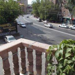 Manand Hotel Ереван фото 3