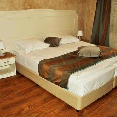 Отель Alexander Palace комната для гостей фото 2