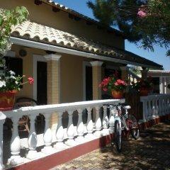 Апартаменты Eleni Family Apartments фото 5