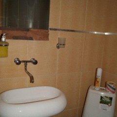 Гостиница на Петровке Номер категории Эконом с различными типами кроватей фото 4