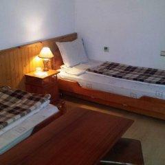 Отель Nenkovi Guest House Болгария, Трявна - отзывы, цены и фото номеров - забронировать отель Nenkovi Guest House онлайн комната для гостей фото 3