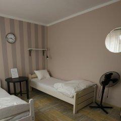 Отель Hostel Poznań Baj Польша, Познань - отзывы, цены и фото номеров - забронировать отель Hostel Poznań Baj онлайн комната для гостей фото 5