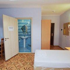 Гостевой Дом Casa Blanca Стандартный номер с двуспальной кроватью фото 4