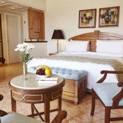 Кемпински Отель Сома Бэй 5* Стандартный номер с различными типами кроватей фото 4