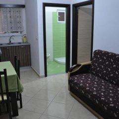 Hotel Edola 3* Апартаменты с различными типами кроватей фото 10