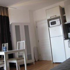 Отель Coral Болгария, Поморие - отзывы, цены и фото номеров - забронировать отель Coral онлайн в номере