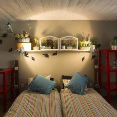 Отель Porto Foz Velha 4 Flats детские мероприятия