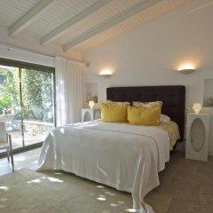 Отель Casa Mocho Branco комната для гостей фото 3