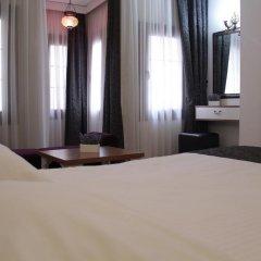 Jakaranda Hotel 3* Стандартный номер с различными типами кроватей фото 14