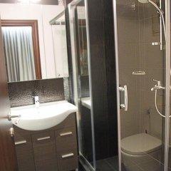 Athens City Hotel 2* Стандартный номер с разными типами кроватей фото 3