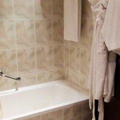 Отель Pharaoh Azur Resort 5* Стандартный номер с различными типами кроватей фото 8