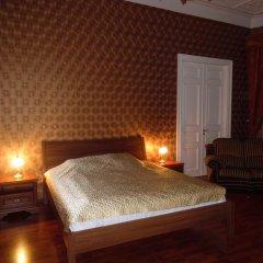 Апартаменты Юлана апартаменты Санкт-Петербург комната для гостей фото 5