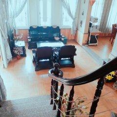 Отель Villa 288 Вилла фото 44