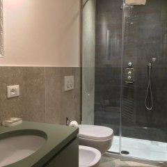 Отель Art Apartments Venice Италия, Венеция - отзывы, цены и фото номеров - забронировать отель Art Apartments Venice онлайн ванная