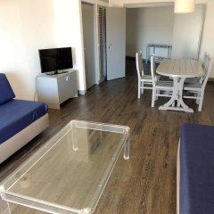 Almar Hotel Apartamento комната для гостей фото 5