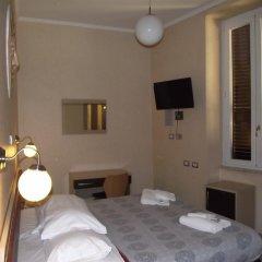 Hotel Elide 3* Номер категории Эконом с различными типами кроватей фото 17