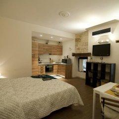 Отель B&B La Uascezze Бари комната для гостей фото 2