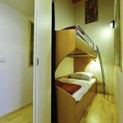 Апартаменты Apartment Ave Caesar удобства в номере