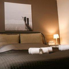Hostel 28 комната для гостей фото 3