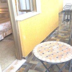 Отель Altura B&B Стандартный номер фото 8