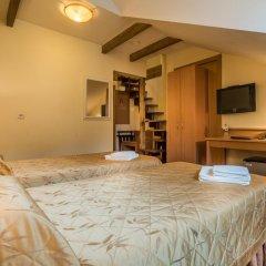 Hotel Tilto 3* Стандартный номер с различными типами кроватей фото 11