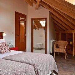 Отель Mercearia d'Alegria Boutique B&B комната для гостей фото 2