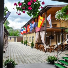 Katrin Hotel фото 2