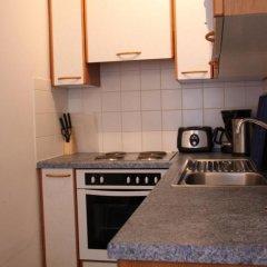 Отель CheckVienna - Apartmenthaus Hietzing Апартаменты с различными типами кроватей фото 26