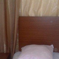 Отель Noah's Ark комната для гостей фото 2