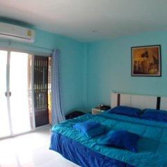 Отель Best Rent a Room Номер Делюкс разные типы кроватей фото 7