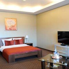 Отель Regina Hotel Литва, Каунас - отзывы, цены и фото номеров - забронировать отель Regina Hotel онлайн комната для гостей