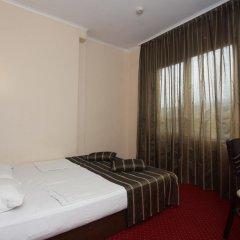 Отель Royal Золотые пески комната для гостей фото 4