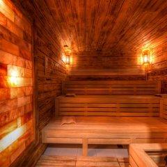 Etno Village Cardaci in Travnik, Bosnia and Herzegovina from 126$, photos, reviews - zenhotels.com sauna