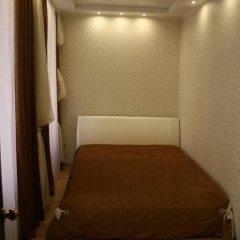 Hotel Ravda Люкс с различными типами кроватей фото 5