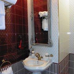 Аглая Кортъярд Отель 3* Люкс с различными типами кроватей фото 9