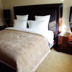 Гостиница Арбат 3* Люкс с разными типами кроватей фото 5